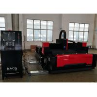Buy cheap CNC High Definition Plasma Cutting Machine Table Type for Metal Cutting from wholesalers