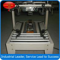 Buy cheap FXJ 5050Q Automatic Packaging Machinery from Wholesalers