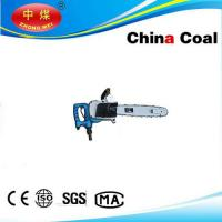 Buy cheap Pneumatic Chain Saw from Wholesalers
