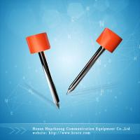 Buy cheap China sumitomo fiber optic Type 39, Type 66 fusion splicer electrode from Wholesalers