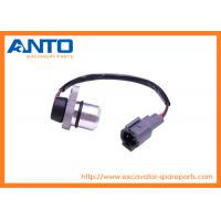 Buy cheap 4265372 REVOL Speed Sensor for Hitachi EX100 EX120 EX200 ZX120 ZX210 from Wholesalers