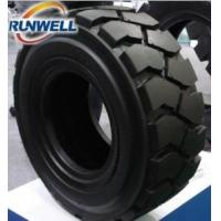 China Forklift Tire 5.00-8/6.00-9 factory