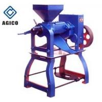 China Oil Press,Oil Expeller,Oil Extractor factory