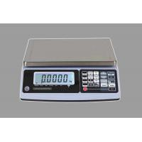 China High Accuracy Retail Weighing Scale RS232 Output And Relay Output CWT22 factory