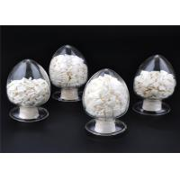 Buy cheap Operating Temperature 110 Degree Hot Melt Glue Granules For Textile Fabric from Wholesalers
