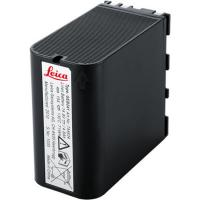 Buy cheap Geb242 Lithium Ion Total Station Battery 14.8v For Leica Tm30 / Ts30 from Wholesalers