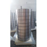 Buy cheap 128705 27.81 mm*45.40 mm*88.90 mm Mud Stack Thrust Bearings Mud Motor Bearings from wholesalers