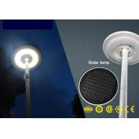 Buy cheap Solar Garden Light Mini Solar Panels Lightweight Sealed Against Corrosion from Wholesalers
