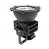Buy cheap 100V 200W High Brightness 90 Degree LED High Bay Lights For Super Market from wholesalers