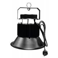 Buy cheap High Brightness IP65 Industrial High Bay Led Lighting For Superstore from Wholesalers