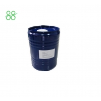China Etofenprox 95%TC Agricultural Insecticides C25H28O3 CAS 80844-07-1 factory