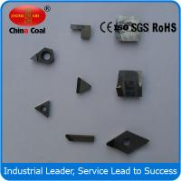 Buy cheap carbide inserts turning tool from Wholesalers