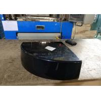 Quality PETG Polystyrene Vacuum Forming Plastic Medical Equipment Cover 0.15- 10 Mm for sale