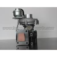 Buy cheap HT15-01D Turbocharger 047-080 1047080 SLTP137001047080 Engine parts from wholesalers