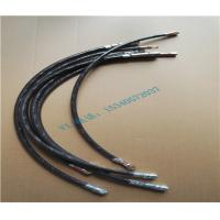 Buy cheap Apply toCumminsLoader3177046HOSE from wholesalers