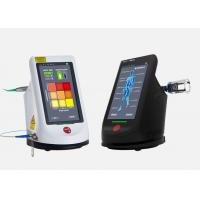 Buy cheap Touch Screen Class IV Laser Therapy , Class 4 Laser Therapy For Back Pain from Wholesalers