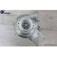 Buy cheap Toyota Turbocharger CT16V 17201-11070 1GD Hilux Innova Fortuner 2.4L 2GD-FTV from wholesalers
