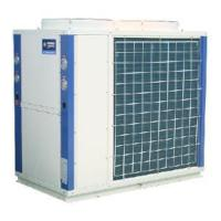Buy cheap Air Source Heat Pump (WD-10SR-2D) from Wholesalers
