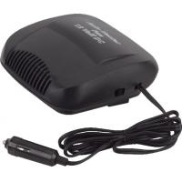China Electric 12v 180w Portable Auto Heater With Switch factory