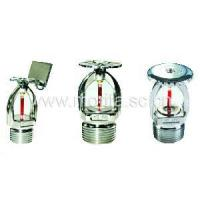 Buy cheap Thermo Bulb Sprinkler (T-ZST20 Series) - 2 from Wholesalers