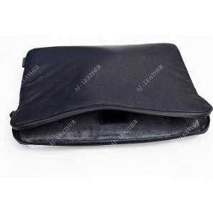China Zipper Nylon 12 13 Inch Laptop Protective Sleeves factory