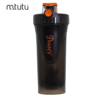 China Reusable 188g Sports Drink Bottle For Outdoor factory