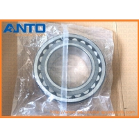 China VOE14504159 14504159 Bearing Excavator Parts For Volvo EC290B factory