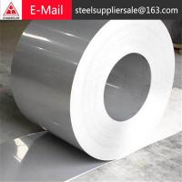 China steel letter cutting laser machine on sale