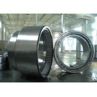 Buy cheap SL024980 Double Full Cylindrical Roller Bearing 400 X 540 X 140mm from Wholesalers