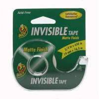 China Transparent Stationery Tape with Dispenser on sale