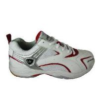 Buy cheap Badminton Shoes (AFB 026) from Wholesalers