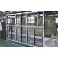 Buy cheap 30000 To 220000 Pcs / 8h Fried Instant Noodle Making Machine Production Line from Wholesalers