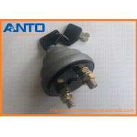 China 21N4-10441 Master Switch Excavator Spare Parts Hyundai R290LC7 factory