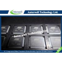 Buy cheap AT91SAM7X128-AU integrated components Integrated Circuit Chip from Wholesalers
