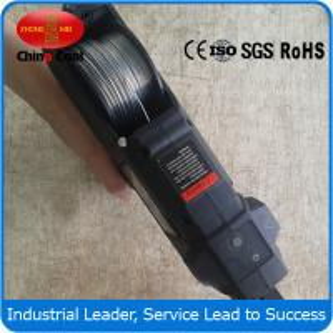 Buy cheap construction use rebar tying machine,rebar tie tool,rebar tier from Wholesalers