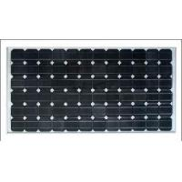China High Efficiency Monocrystalline Solar Panel 195W (HYPV-190) on sale