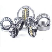 China 24188CAW33 24188CAKW33C3 Self Aligning Spherical Roller Bearings china spherical roller thrust bearings suppliers factory