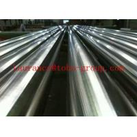 Buy cheap 316L Dia 20mm Stainless Steel Round Bar from Wholesalers