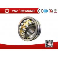 China Heavy Load Original Spherical Bearing Skf , Double Row Ball Bearing 670*1090*412 Mm on sale