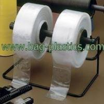China Layflat tubing, tubing, sheeting, poly tube, poly tubing, tint film, anti-static tubing factory