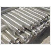 China Stainless Steel Mesh (JH-032) factory