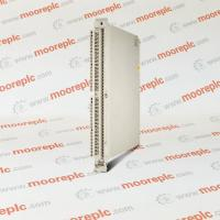 Buy cheap Siemens|6ES7211-1HE40-0XB0 CPU 1211C DC/DC/RELAY 6DI/4DO/2AI*In Stock!! from wholesalers