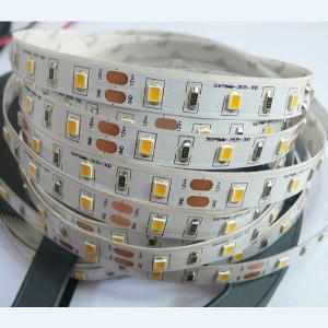 Warm White 60leds/m 2835 LED Strip DC12V LED Ribbon