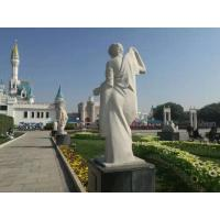 China Outdoor marble stone sculptures David stone statue,Venus stone sculptures,China stone carving Sculpture supplier factory