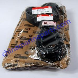 China K19 Cummins engine parts belt 3103837 CCEC belt factory