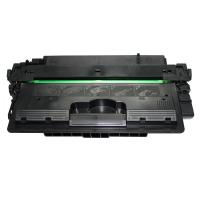 China Remanufactured Canon Toner Cartridge CRG-527 factory