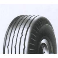 China SAND TYRE 2100-25 factory