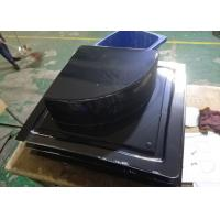 Buy cheap Large and Thick abs thermoplastic vacuum forming products vacuum forming from Wholesalers