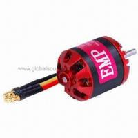 Buy cheap EMP C3542 1450KV Outrunner Brushless DC Motor for RC electric models from Wholesalers