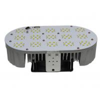 Buy cheap 5 Year Warranty 120lm / W Led Retrofit Kits 200w To Replace 500w MH / HPS from Wholesalers